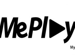 """MePlaylistTM """"a 100% African Start-Up for Music Streaming and Promotion"""" attracts Investment from Mathew Knowles and other Global Investors"""