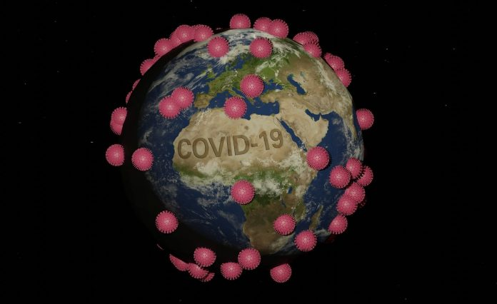 Tunisia: Covid-19 - Infection Cases Up to 75, 3 Deaths (Health Ministry)