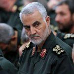 Qasem Soleimani: Iran vows 'severe revenge' for top general's death