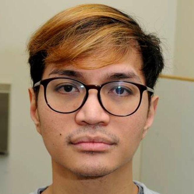 Reynhard Sinaga: 'Evil sexual predator' jailed for life for 136 rapes