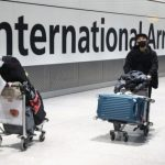 Coronavirus: Whole world 'must take action', warns WHO