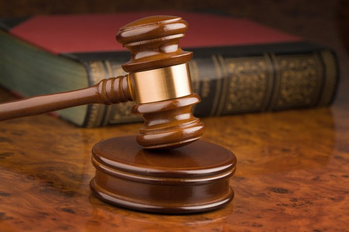 Lebanese convicted to GH¢1,200.00 fine for knocking pedestrian dead