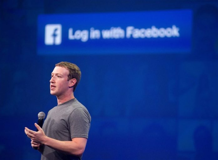 Facebook to offer grants worth $100M to small businesses affected by COVID-19