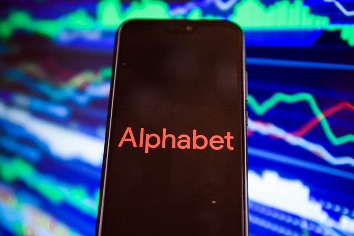 How Apple, Amazon, Alphabet, and Microsoft Became $1 Trillion Companies