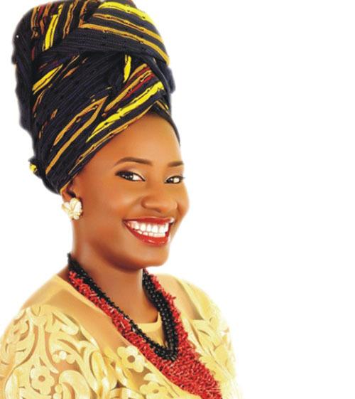 One of Africa's Leading Female CEOs, Olatorera Oniru, Championing the Mobile Fashion Industry, Shares Growth Agenda