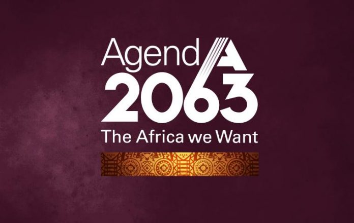African Union (AU) Summit: First continental report on implementation of Agenda 2063 unveiled