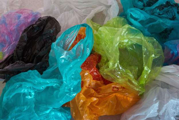 Liberia sends 'hazardous waste' back to Greece