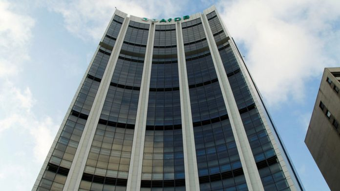 Egypt: African Development Bank approves $22 million to expand leasing financing to corporates and SMEs