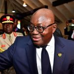 After successful 'Year of Return' campaign, Ghana to roll out $3bn bond to people in the Diaspora