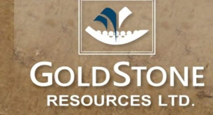 GoldStone Shares Jump On Mining Lease Award In Ghana