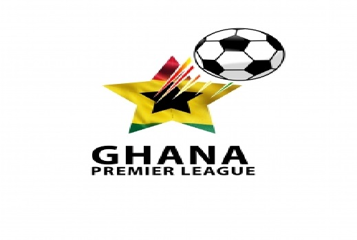GBC disappointed with GFA for rejecting its financially superior TV rights bid