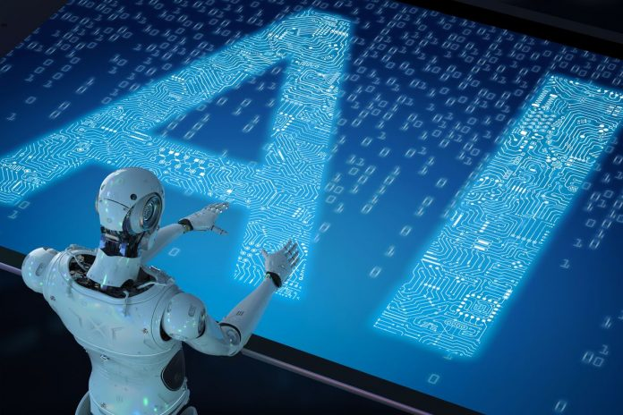 Ghanaian power firm to adopt artificial intelligence to combat energy theft