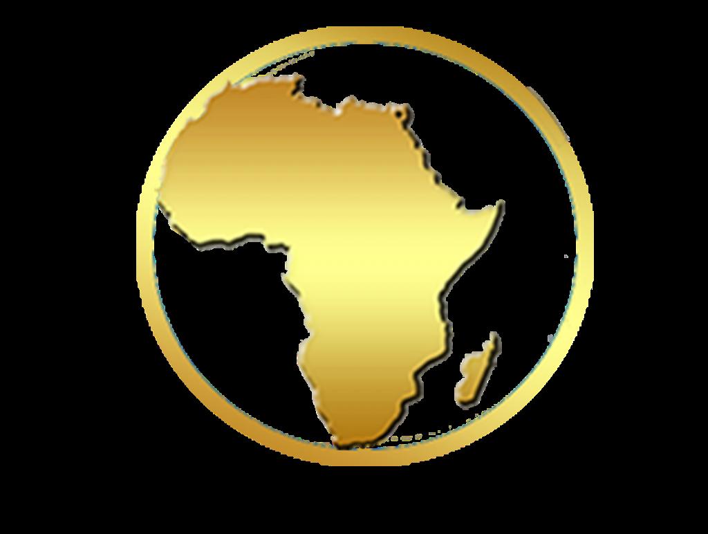 African Post Online