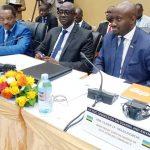 Uganda-Rwanda meeting ends in more disagreements