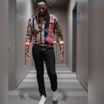 Meet 6 handsome Rwandan musicians giving Kenyan women sleepless nights