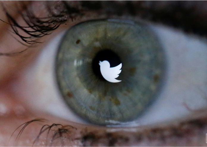 Twitter to label deepfakes and other deceptive media