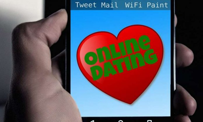 It's a match! More than 7,700 attacks by threats disguised as dating apps in Africa