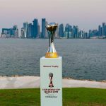 'First step': How FIFA Club World Cup is a prelude to Qatar 2022
