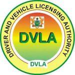 DVLA introduces digitized license system