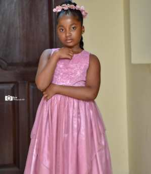 Eight-year-old pupil tops in New Rochelle examinations