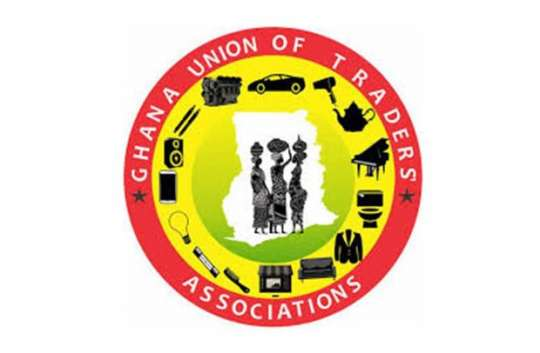 GUTA commends GRA for exceeding revenue target for 2019