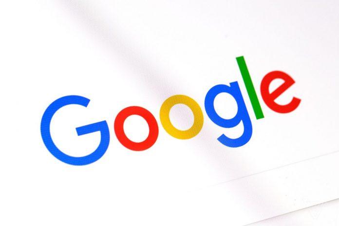 Google to train 20,000 women across Africa