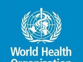 Coronavirus - WhatsApp: World Health Organization (WHO) Health Alert brings COVID-19 facts to billions via WhatsApp