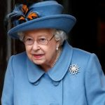 COVID-19: Queen Elizabeth Tests Positive For Coronavirus, Buckingham Palace Confirms. The Queen held a face-to-face with Boris Johnson on March 11.