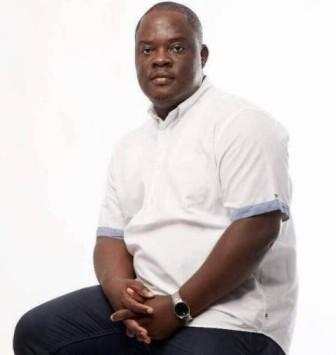 'New register or not, President Akufo-Addo will win' - NPP Chairman