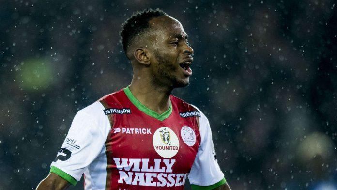 'I regret every moment' - Berahino opens up on failed Tottenham Hotspur transfer