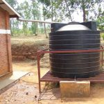 Water harvesting has added benefit for Kenya: less flooding