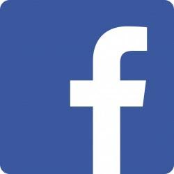 Africa - Safer Internet Day: Facebook and nine partners across Africa work together for a better Internet